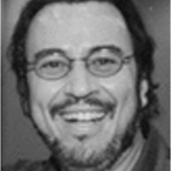 David Block, Denture Lab owner